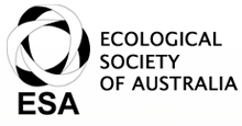 Ethological Society of Australia